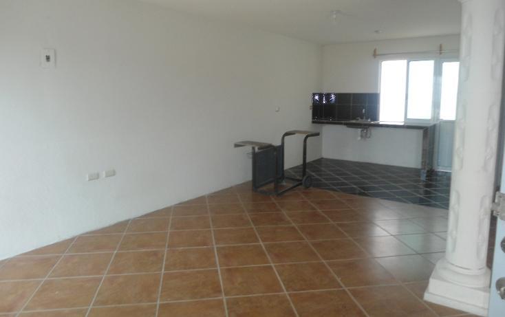 Foto de casa en venta en  , tulipanes, xalapa, veracruz de ignacio de la llave, 947501 No. 14