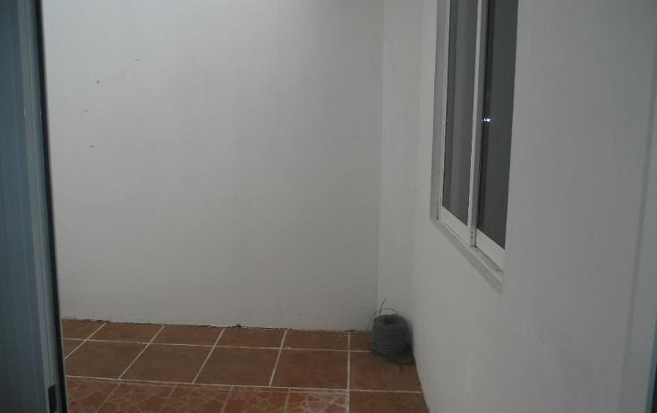 Foto de casa en venta en  , tulipanes, xalapa, veracruz de ignacio de la llave, 947501 No. 16