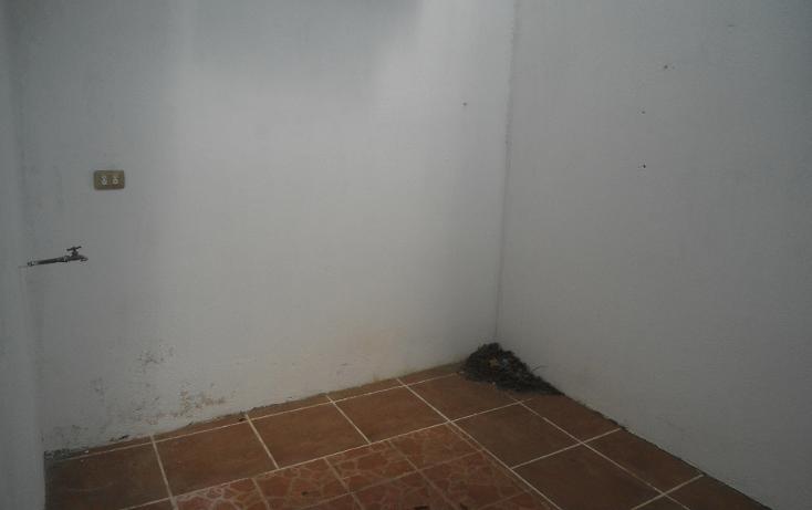 Foto de casa en venta en  , tulipanes, xalapa, veracruz de ignacio de la llave, 947501 No. 17