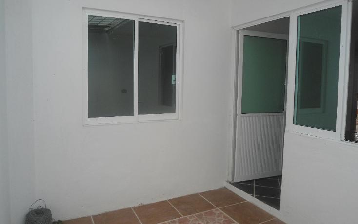 Foto de casa en venta en  , tulipanes, xalapa, veracruz de ignacio de la llave, 947501 No. 18