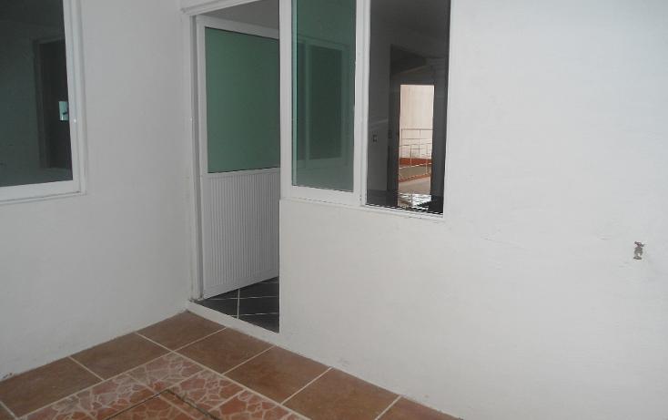 Foto de casa en venta en  , tulipanes, xalapa, veracruz de ignacio de la llave, 947501 No. 19
