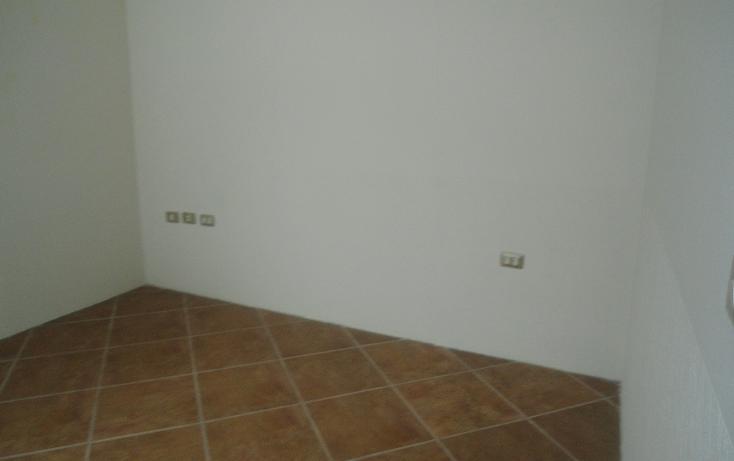 Foto de casa en venta en  , tulipanes, xalapa, veracruz de ignacio de la llave, 947501 No. 22