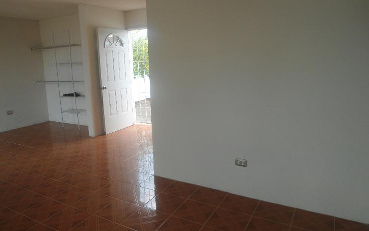 Foto de casa en venta en  , tulipanes, xalapa, veracruz de ignacio de la llave, 947501 No. 26