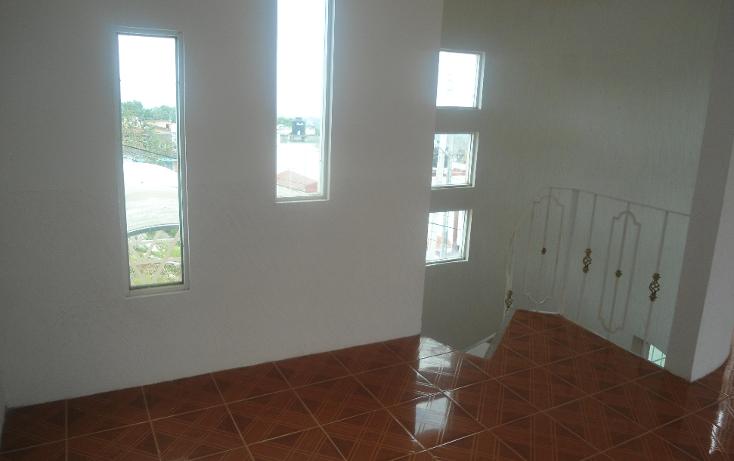 Foto de casa en venta en  , tulipanes, xalapa, veracruz de ignacio de la llave, 947501 No. 27