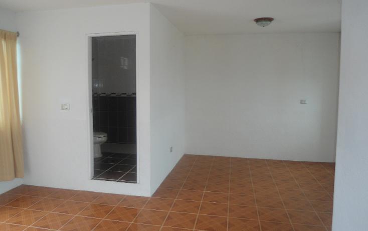 Foto de casa en venta en  , tulipanes, xalapa, veracruz de ignacio de la llave, 947501 No. 28