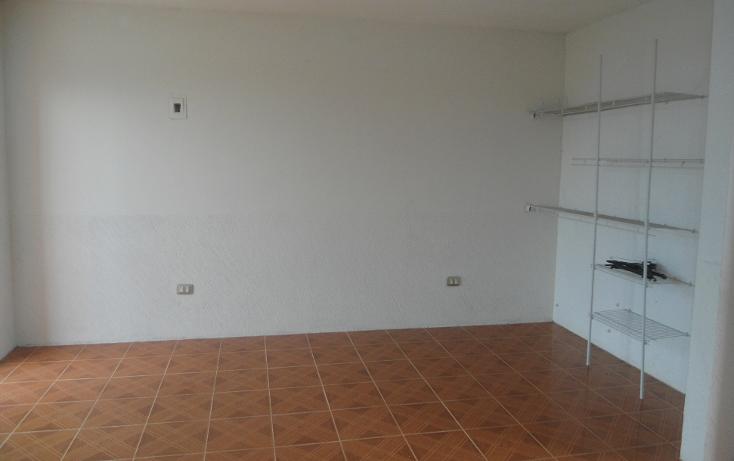 Foto de casa en venta en  , tulipanes, xalapa, veracruz de ignacio de la llave, 947501 No. 30