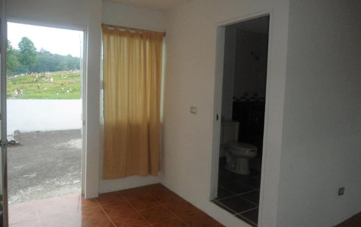 Foto de casa en venta en  , tulipanes, xalapa, veracruz de ignacio de la llave, 947501 No. 31