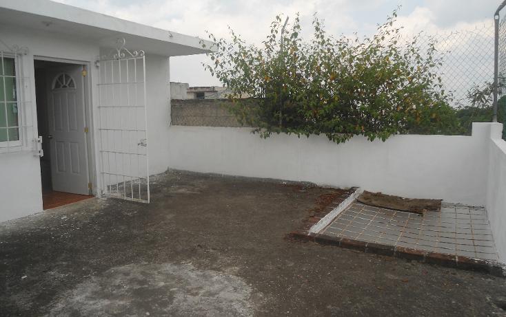 Foto de casa en venta en  , tulipanes, xalapa, veracruz de ignacio de la llave, 947501 No. 32