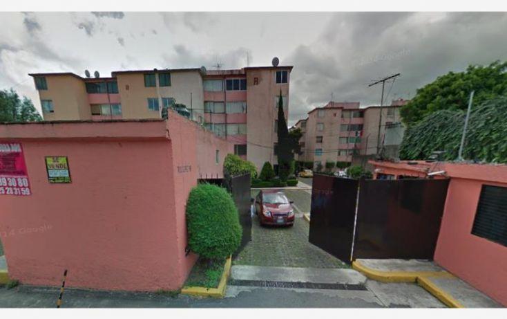 Foto de departamento en venta en tultepec, el retoño, iztapalapa, df, 1563944 no 03