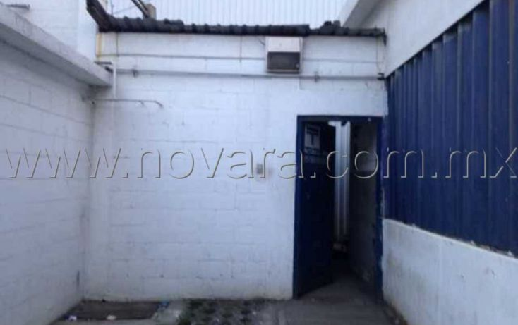 Foto de bodega en renta en, tultitlán de mariano escobedo centro, tultitlán, estado de méxico, 1511143 no 04