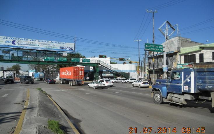 Foto de local en renta en  , tultitlán de mariano escobedo centro, tultitlán, méxico, 1405333 No. 04