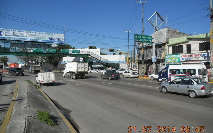 Foto de local en renta en  , tultitlán de mariano escobedo centro, tultitlán, méxico, 1405333 No. 05
