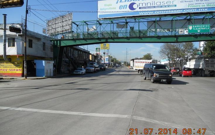 Foto de local en renta en  , tultitlán de mariano escobedo centro, tultitlán, méxico, 1405333 No. 09