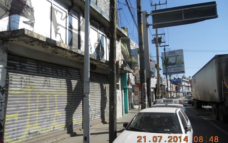 Foto de local en renta en  , tultitlán de mariano escobedo centro, tultitlán, méxico, 1405333 No. 10