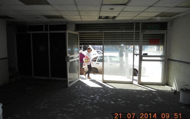 Foto de local en renta en  , tultitlán de mariano escobedo centro, tultitlán, méxico, 1405333 No. 15