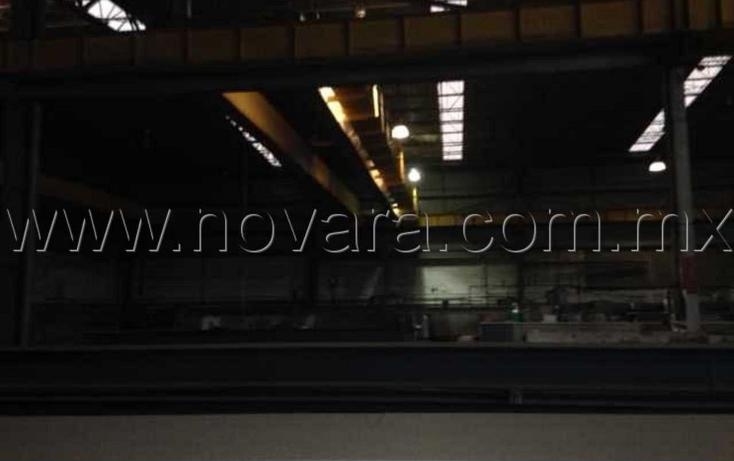 Foto de nave industrial en renta en  , tultitl?n de mariano escobedo centro, tultitl?n, m?xico, 1511143 No. 02