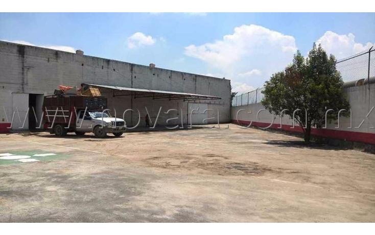 Foto de nave industrial en renta en  , tultitlán, tultitlán, méxico, 1084231 No. 05
