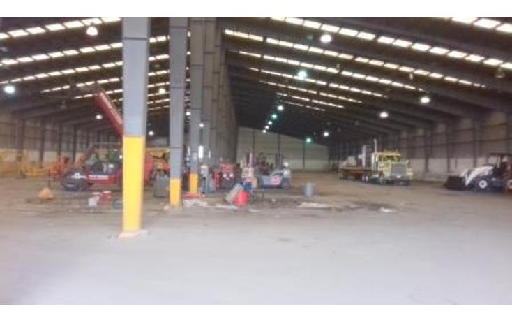 Foto de nave industrial en renta en  , tultitlán, tultitlán, méxico, 1700456 No. 03