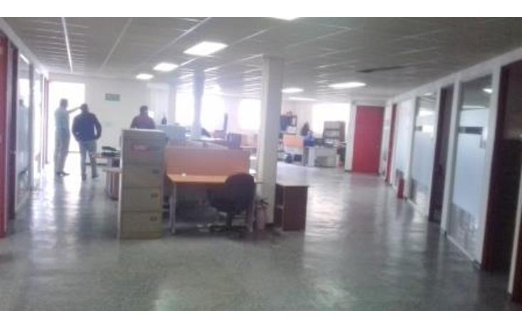 Foto de nave industrial en renta en  , tultitlán, tultitlán, méxico, 1700456 No. 07