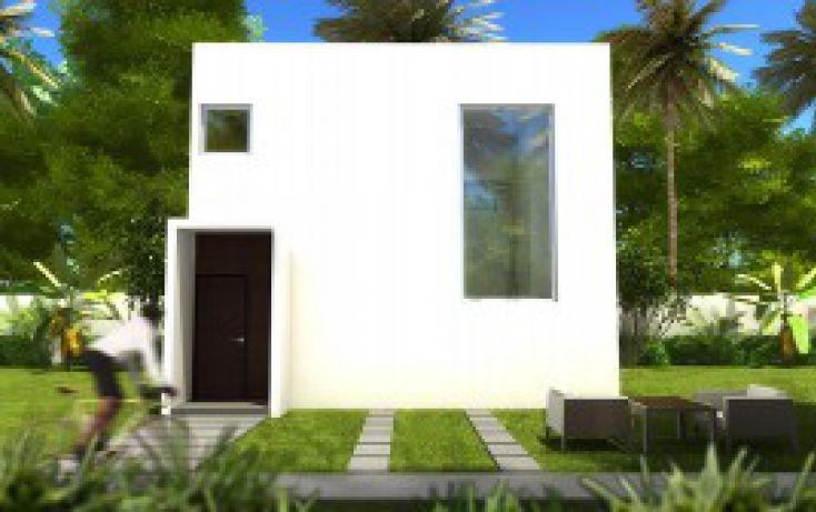Foto de casa en condominio en venta en, tulum centro, tulum, quintana roo, 1056479 no 01