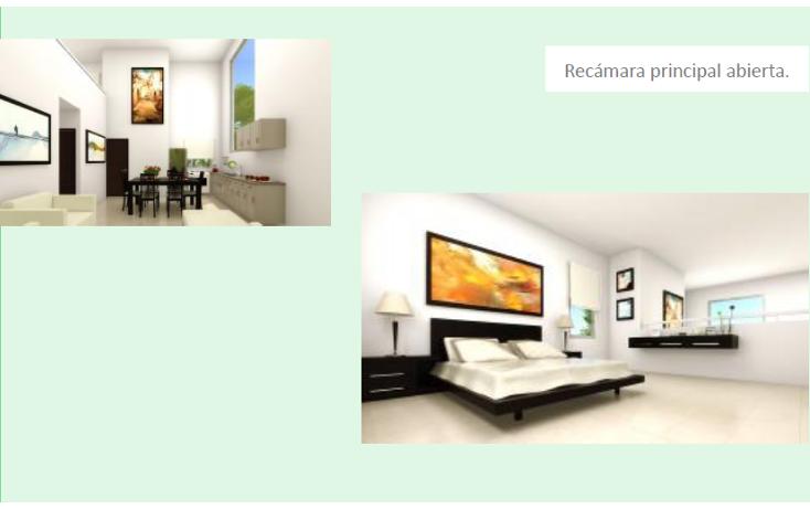 Foto de casa en venta en  , tulum centro, tulum, quintana roo, 1056479 No. 02