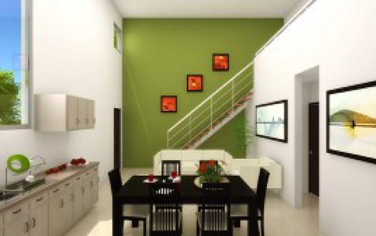 Foto de casa en condominio en venta en, tulum centro, tulum, quintana roo, 1056479 no 04