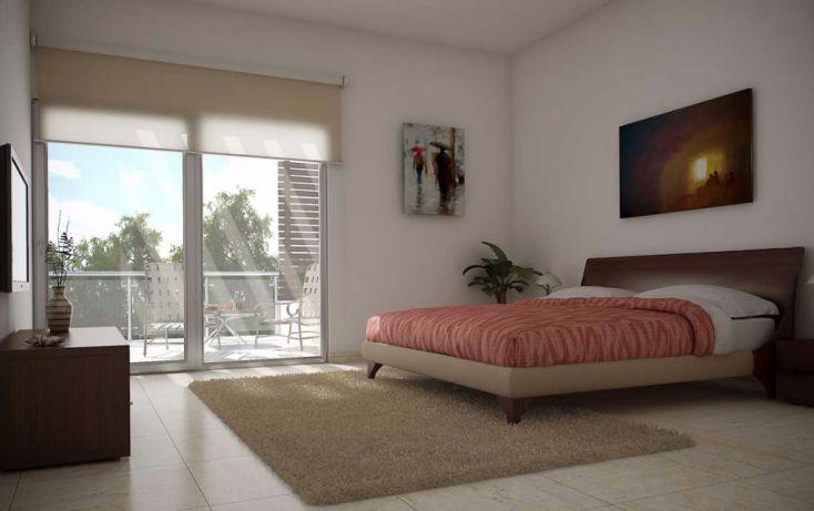 Foto de departamento en venta en, tulum centro, tulum, quintana roo, 1062551 no 03