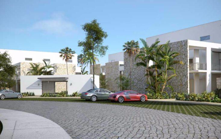Foto de departamento en venta en, tulum centro, tulum, quintana roo, 1062551 no 05