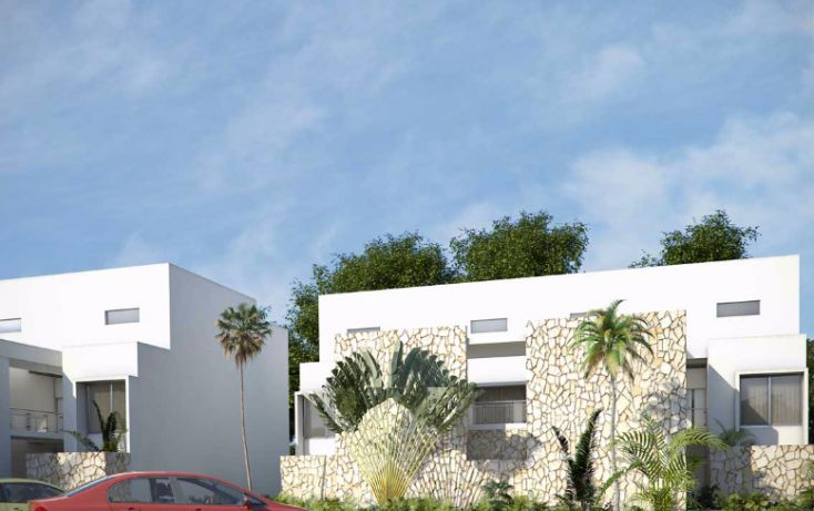 Foto de departamento en venta en, tulum centro, tulum, quintana roo, 1062551 no 06
