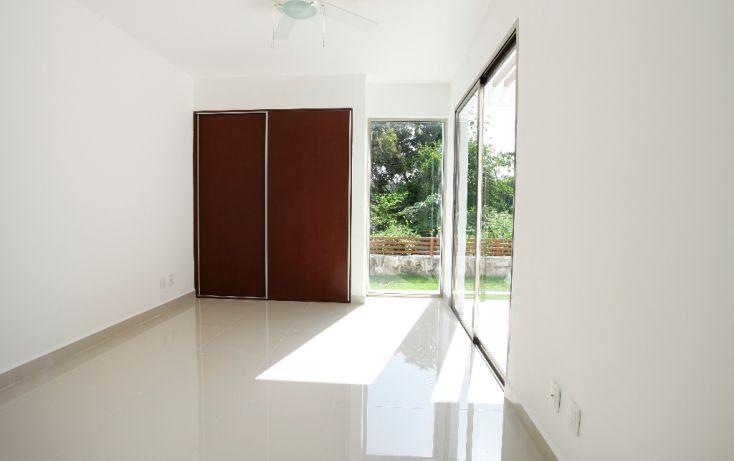 Foto de terreno habitacional en venta en, tulum centro, tulum, quintana roo, 1062925 no 04