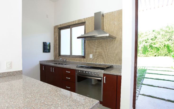 Foto de terreno habitacional en venta en, tulum centro, tulum, quintana roo, 1062925 no 06
