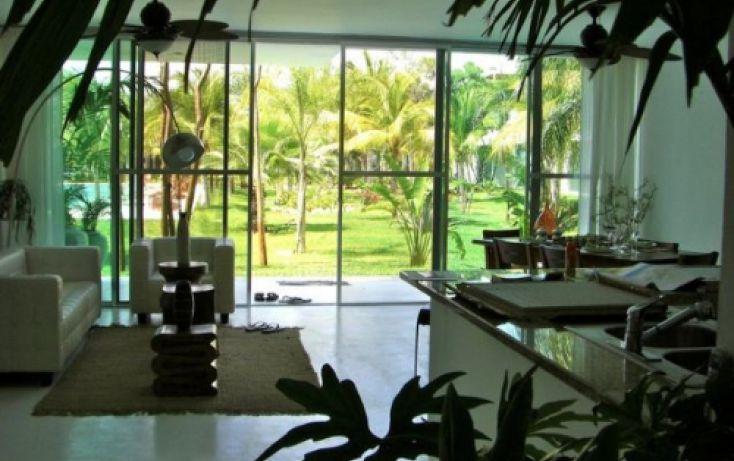 Foto de departamento en venta en, tulum centro, tulum, quintana roo, 1068631 no 05