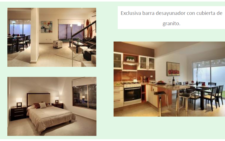 Foto de casa en venta en  , tulum centro, tulum, quintana roo, 1082523 No. 02