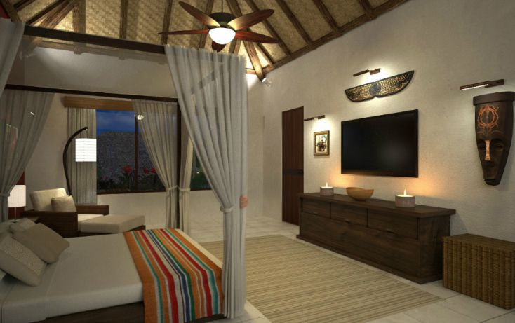 Foto de casa en venta en, tulum centro, tulum, quintana roo, 1100247 no 04