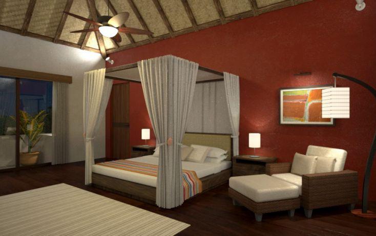 Foto de casa en venta en, tulum centro, tulum, quintana roo, 1100247 no 05