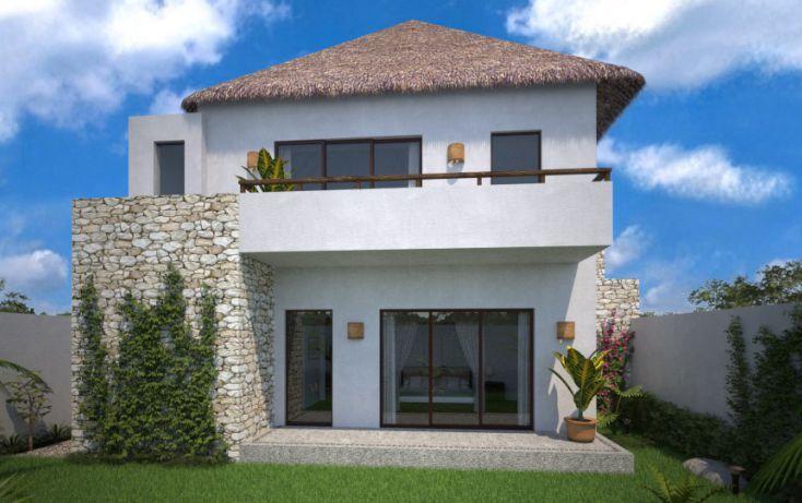 Foto de casa en venta en, tulum centro, tulum, quintana roo, 1100247 no 07