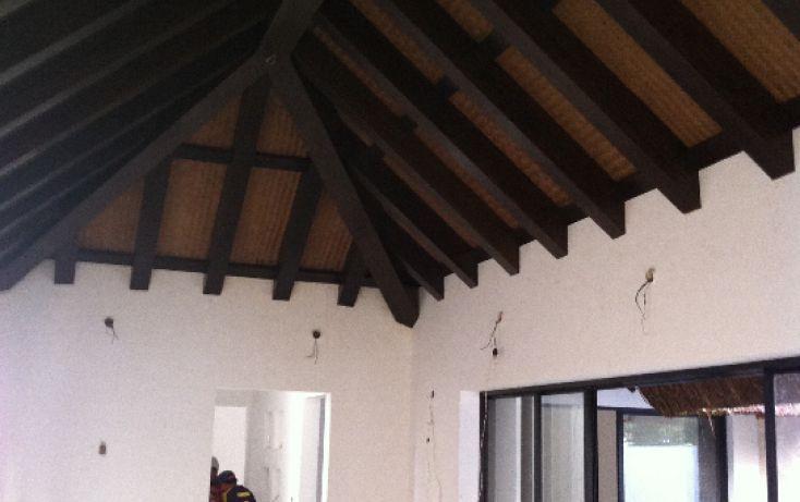 Foto de casa en venta en, tulum centro, tulum, quintana roo, 1100247 no 08