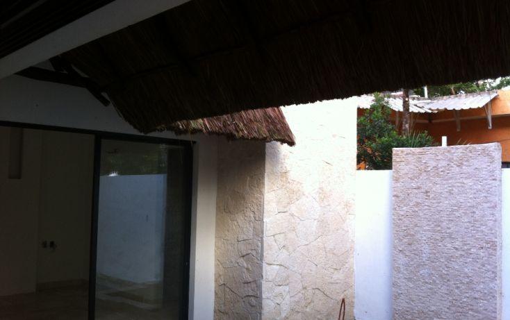Foto de casa en venta en, tulum centro, tulum, quintana roo, 1100247 no 09