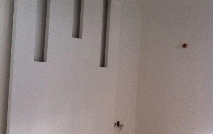 Foto de casa en venta en, tulum centro, tulum, quintana roo, 1100247 no 10