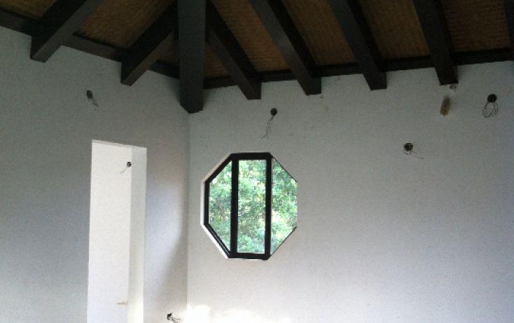 Foto de casa en venta en, tulum centro, tulum, quintana roo, 1100247 no 12