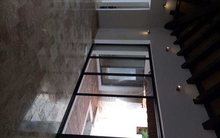 Foto de casa en venta en, tulum centro, tulum, quintana roo, 1100247 no 14