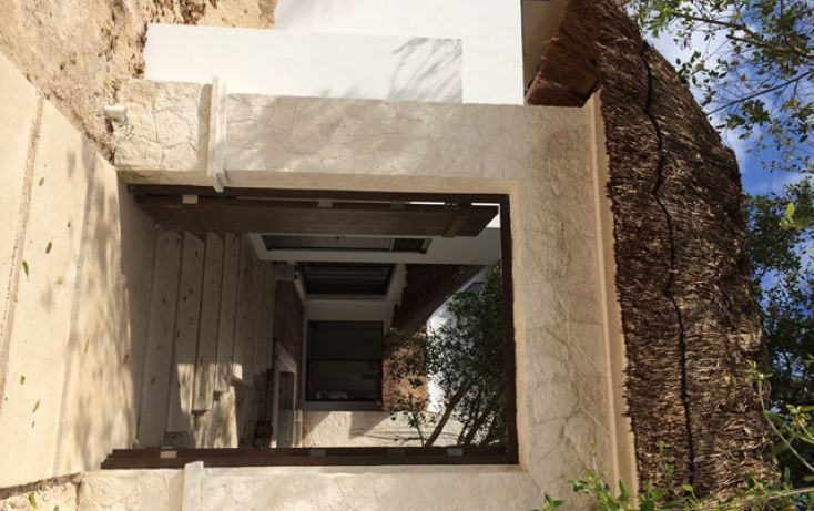Foto de casa en venta en, tulum centro, tulum, quintana roo, 1100247 no 16