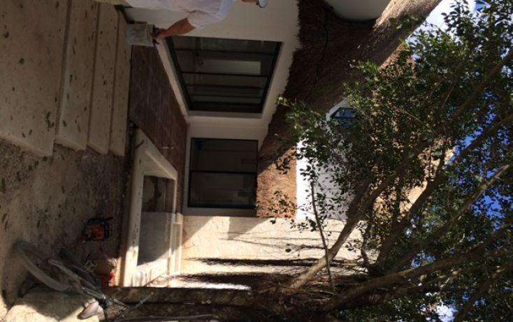 Foto de casa en venta en, tulum centro, tulum, quintana roo, 1100247 no 17
