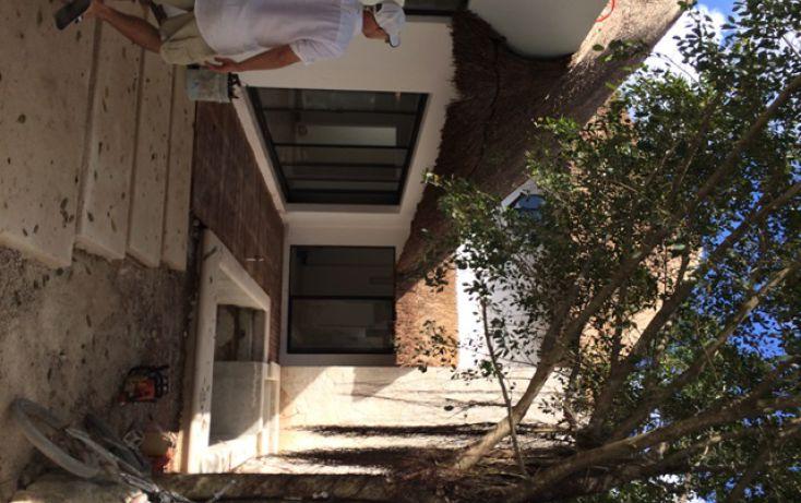 Foto de casa en venta en, tulum centro, tulum, quintana roo, 1100247 no 18