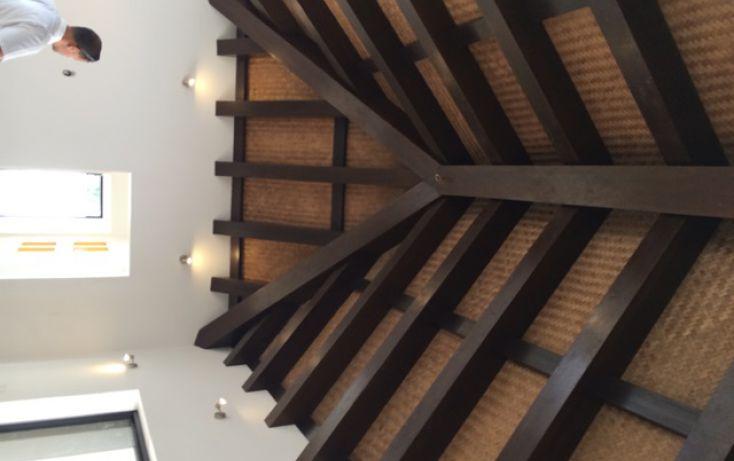 Foto de casa en venta en, tulum centro, tulum, quintana roo, 1100247 no 19