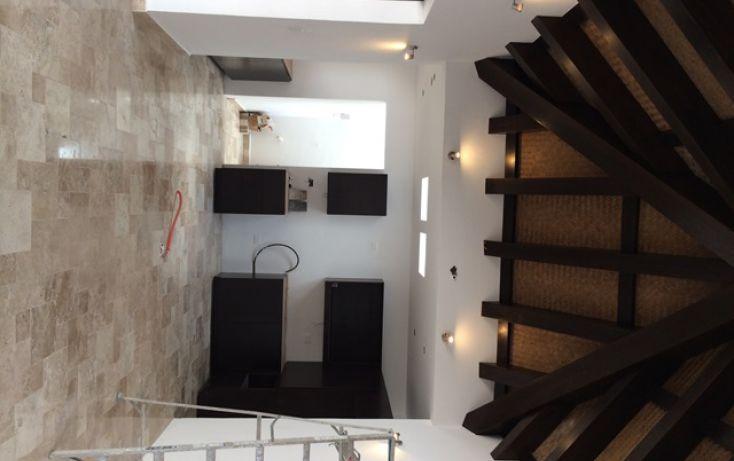 Foto de casa en venta en, tulum centro, tulum, quintana roo, 1100247 no 20