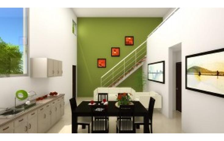 Foto de casa en condominio en venta en  , tulum centro, tulum, quintana roo, 1109249 No. 05