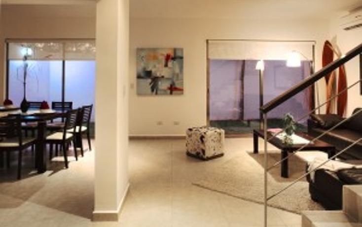 Foto de casa en condominio en venta en  , tulum centro, tulum, quintana roo, 1109249 No. 07