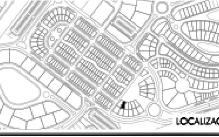 Foto de terreno comercial en venta en, tulum centro, tulum, quintana roo, 1116891 no 01