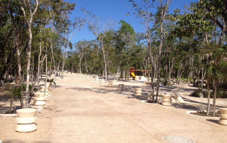 Foto de terreno comercial en venta en, tulum centro, tulum, quintana roo, 1116891 no 02